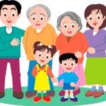 Советы родителям по воспитанию детей