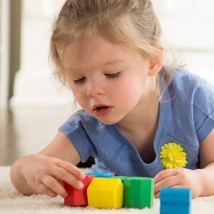 Развитие логического мышление. Зачем нужно его развивать у ребенка и как это правильно делать