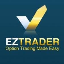 О брокере EZTrader - его условия работы