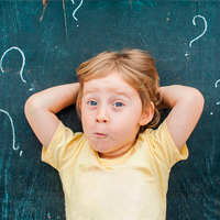 Детские вопросы и как на них отвечать