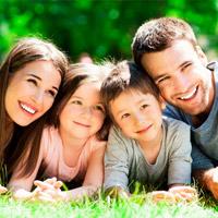 Как не оттолкнуть от себя ребенка