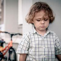 Что влияет на самооценку ребенка