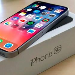 Тот самый Айфон SE2, еще лучший iPad Pro и другие гаджеты: какие планы строит Apple на 2020 год