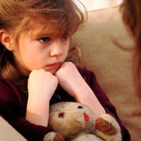 Как добиться от ребенка послушания?