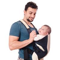 Кенгуру для новорожденных