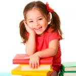 Обучение детей чтению. Рекомендации.