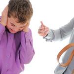 Как наказывать ребенка и не навредить ему этим на всю жизнь?