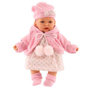 Выбираем куклу в подарок