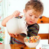 Воспитание и развитие самостоятельности ребенка.