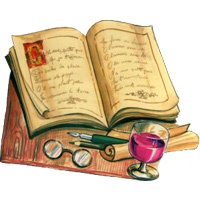 Пословицы и поговорки о речи